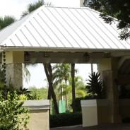 Riffe Versaloc 1.5 in Stone White – Ocean Reef Condominiums