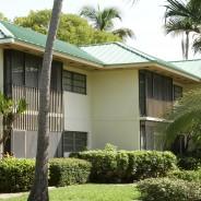 Ocean Reef Condominium – Key Largo, FL