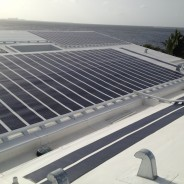 PV System Residence – Coral Gables, FL