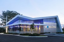 Bank United – Pompano Beach, FL