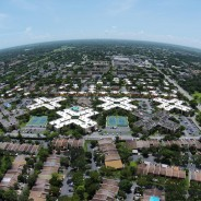 Horizons East Condominiums – Kendall, FL